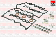 TIMING CHAIN KIT FOR CITROÃ‹N C6 TCK262C PREMIUM QUALITY