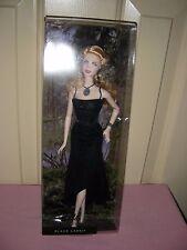 The Twilight Saga Barbie - Rosalie - in custom container - 2012