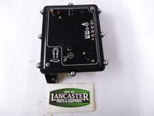 Oem Relay Box For John Deere 6000 Series Metal Detector (Re63617)