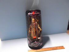 """Babylon 5 Vir 9"""" Action Figure Limited Edition 1997 Collector's Series new"""