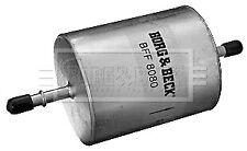 Fuel Filter BFF8080 Borg & Beck 1S719155BA 4103735 FS9268E Quality Guaranteed