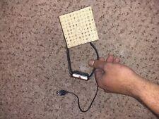 LG-S1 Smart Watch