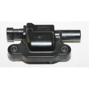 Chevrolet Performance 12611424 LS Ignition Coil, Individual