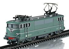 Märklin 30380 E-Lok BB 9200 SNCF mfx-Decoder Metall Retro-Verpackung#NEU in OVP#
