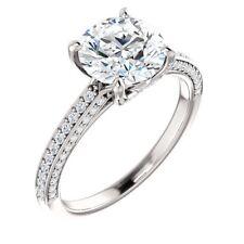 -250-carat-f-vs2-natural-diamond-solitaire-halo-ring-in-platinum-egl-usa