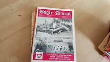 Black Country Bugle Annual 2001 ebay uk