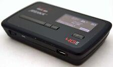 Novatel Wireless MiFi 4620L Verizon 4G LTE Mobile Hotspot WiFi Jetpack Modem -B-