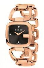 Reloj Gucci G-Gucci YA125409 Mujer