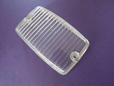 Genuine 1970-1971 Plymouth Valiant Signal Light Lens-LH...