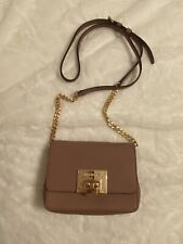 Michael Kors Purse/Clutch