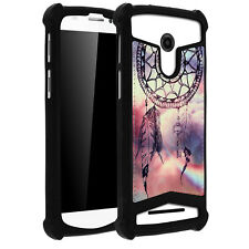 "Coque Universelle Smartphone 6.0"" à 6.3"" Protection Souple Attrape rêve / reflet"