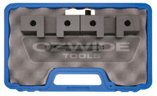 BMW Engine Timing Tool Kit - M42 / M44 / M50 Petrol