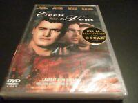 """DVD """"ECRIT SUR DU VENT"""" Rock HUDSON, Lauren BACALL, Robert STACK"""