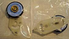 RCA IDLER ARM / 164113 / IW1 / 2 PIECES / (qzty)