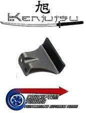 New Kenjutsu Upper Timing Chain Guide / Damper- For S14 200SX Zenki SR20DET