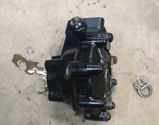 Arctic Cat 500 F or A 4x4 98-01 Rear Differential Priority shipping