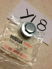 Yamaha 2JN-23111-00 TW125 Kork Gabel xv250 Virago TW200 Vstar 250 XV TW