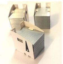 Heftklammern 14 YB | MS-5C passend für Minolta Kopierer | 3 x 5.000 Stück