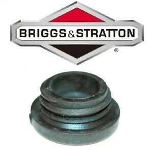 Dipstick Tube Oil Seal  for Briggs & Stratton 281370, 281370A, 281370S,68838
