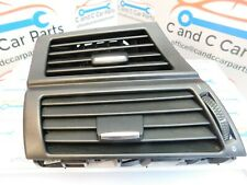 BMW X5 X6 Passenger Side Air Vent E70 E71 E72 9227767 13/11