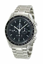 Mechanische Armbanduhren (Handaufzug) OMEGA für Herren