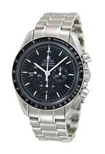 OMEGA Unisex Armbanduhren mit Datumsanzeige
