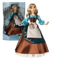 Disney Cinderella 70th Anniversary - Limited Edition Doll - 1 Of 5200