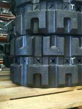 KUBOTA SVL 75 Rubber Track  Heavy Duty Buy Direct From Factory Outlet