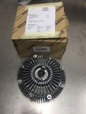 Supra JZA80 2JZGTE Viscous Fan Coupling 16210-46030
