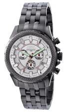 Invicta 7169 Signature Swiss Chronograph Air Legend Mens Watch