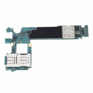Motherboard Mainboard Samsung Galaxy S7 G930F (UNLOCKED)