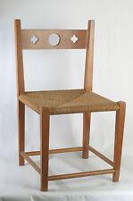 50er 60er Design Stuhl Skandinavien Style Wegner Ära 6 Verfügbar
