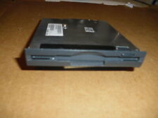 Floppy Disk Drive for Gateway Solo 2500/2550 series Laptop