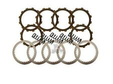 QBRUS Aftermarket Clutch Kit for a Yamaha YFM250 Raptor Quad Bike Parts