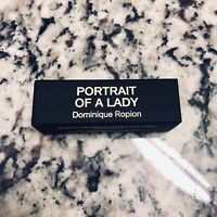 Frederic Malle- Portrait Of A Lady 1.2ML Sample