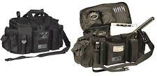 HATCH Patrol Gear Bag Police Duty Patrol Car Organizer D1-BLACK 1011