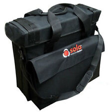 Solo 610 Protective Carrying Bag