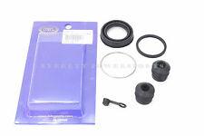 Front or Rear Brake Caliper Rebuild Kit Honda 77-80 CB750 F CBX (See Notes) #X95
