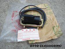 NOS Honda C100 CA100 C105 CA105T C50 C65 Ignition Coil P/N 30500-041-156 / Japan