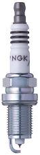 8-NGK 4294 IZFR6H11 Laser Iridium Long-Life SparkPlug BMW 550i-650i-750i-X5 N62