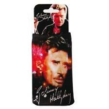 JOHNNY HALLYDAY - Housse chaussette GSM PDA MP3 #4
