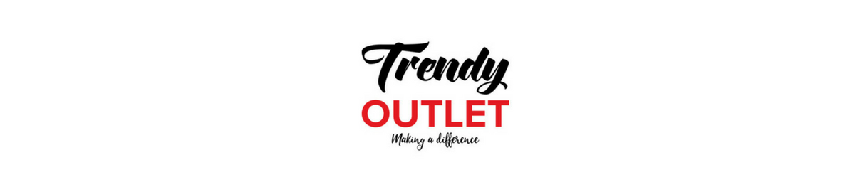 Trendy Outlet