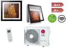 LG S12EQ Standart Inverter Klimaanlage