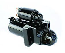 Mercruiser 377-600 8 Cylinder PMGR Starter PH140-0017-D, 8000108, 9000884