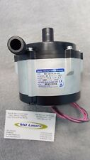 Iwaki Direct Drive Pump RD-30TV24-05 (for Candela Lasers)