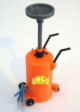 1/10 scale waste oil tank rc car crawler accessories axial tamiya traxxas