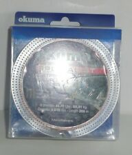 Nylon Spécialist Silure 0.61mm 20.91kg 300m Okuma