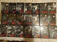The Black Library, Warhammer 40k Novels, Horus Heresy, fast dispatch!