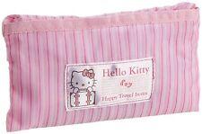 Kashimura Hello Kitty Storage Sorting Case S size K / T TK-11