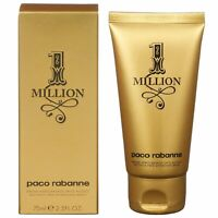 Paco Rabanne  One Million After Shave balm 75ml/2.5oz